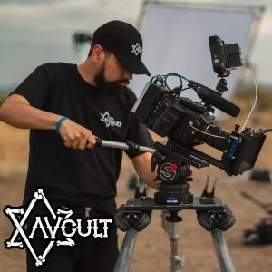 Audio Visual Cult - Videographer in Phoenix, Arizona