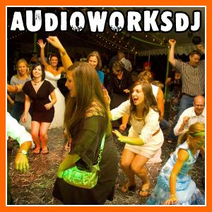 Audioworks DJ - Wedding DJ in Mankato, Minnesota