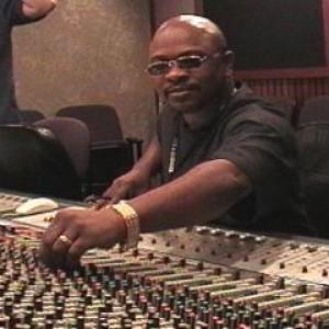 AudioWorkshop Studio - Sound Technician in Victorville, California