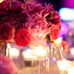 Audrey Pierot Events - Event Planner in Scarsdale, New York