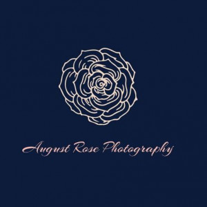 August Rose Photography - Photographer in Pittsburgh, Pennsylvania
