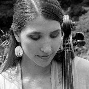 Aurelia Ensemble - Classical Ensemble in Boston, Massachusetts