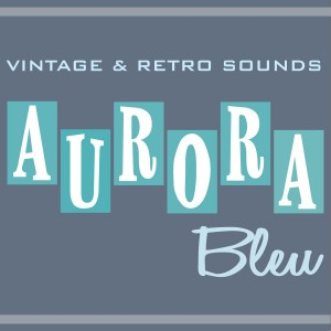 Aurora Bleu - Swing Band / Big Band in Arlington, Texas