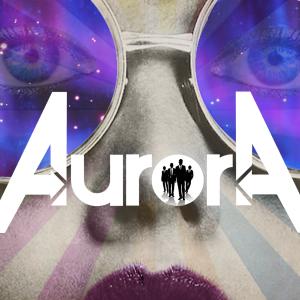 Aurora Duo - Singing Guitarist in Dallas, Texas