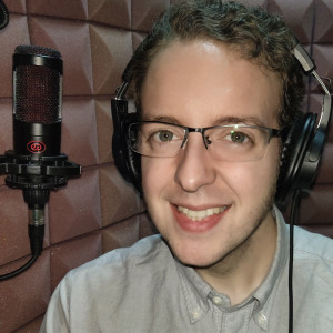 AustinVoiceOvers - Voice Actor in House Springs, Missouri