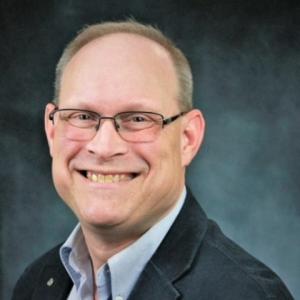 Authentic Character Based Leadership - Christian Speaker in Rockwall, Texas