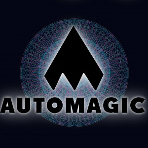 Automagic Music - DJ in Atlanta, Georgia