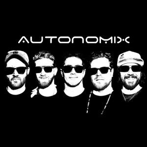 Autonomix