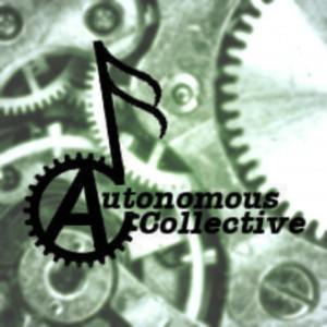 Autonomous Collective - Rock Band in Lexington, Kentucky