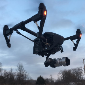 AV8 Droneworx
