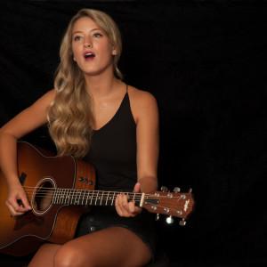 Ava Hoffman - Singing Guitarist in Bath, Pennsylvania