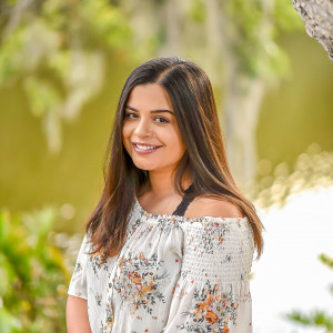 Ava Sheppard Photography - Photographer in Port St Lucie, Florida