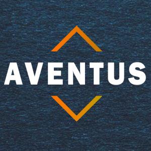 Aventus Audio Visual - Sound Technician in Naples, Florida
