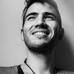Avi Jacob - Singing Guitarist in Providence, Rhode Island