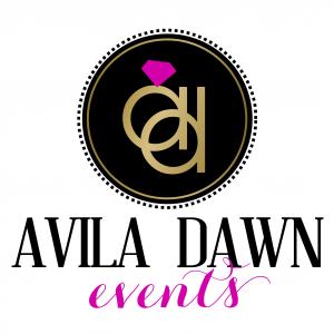 Avila Dawn Events - Wedding Planner in Columbia, South Carolina