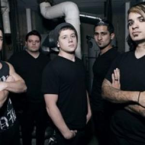 Aviyn - Hardcore Band in Hominy, Oklahoma