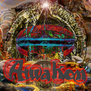 AWAKEN - YES TRIBUTE - Tribute Band in Port Jefferson, New York