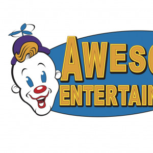 Awesome Entertainment - Party Rentals / Singing Telegram in Columbus, Ohio