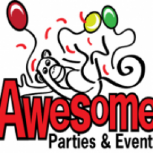 Awesome Parties & Events - Photo Booths in Little Elm, Texas