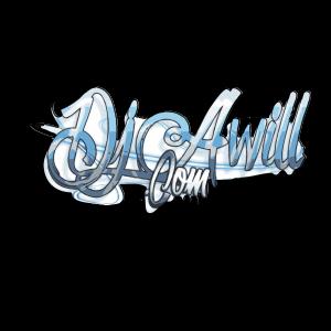 AWill - Club DJ in Overland Park, Kansas