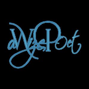 aWizePoet - Rapper in Cincinnati, Ohio