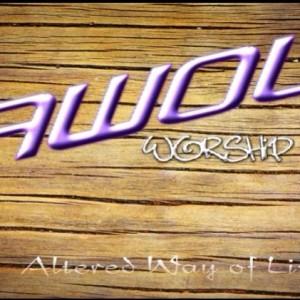 AWOL Worship - Christian Band in Tuscaloosa, Alabama