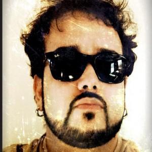 Axel Antunes - Singing Guitarist in New York City, New York