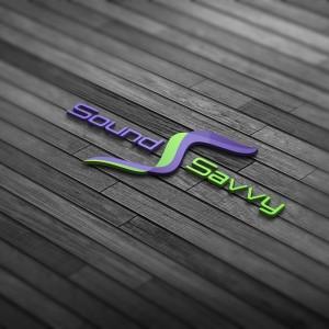 Sound Savvy Event Audio - Sound Technician in Springfield, Missouri