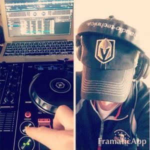 Ay Ay Ron - Club DJ in Minneapolis, Minnesota