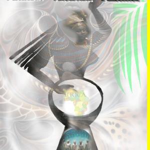 Vélékété African Ancestral Percussion - African Entertainment in Worcester, Massachusetts