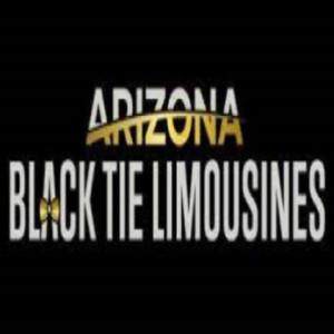 AZ Black Tie Limousine & Transportation - Limo Service Company / Chauffeur in Scottsdale, Arizona