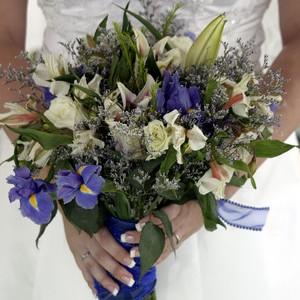 AZ Ceremony - Wedding Officiant in Mesa, Arizona