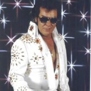 Bill J. Brooks - Tribute Artist / Country Singer in Mantachie, Mississippi