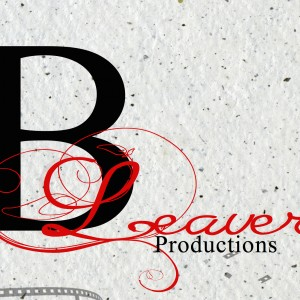 B-Leaver Productions - Video Services / Sound Technician in Springfield, Missouri