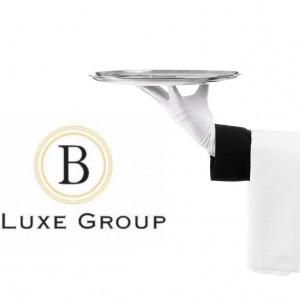 B Luxe Group Hospitality - Bartender in New York City, New York