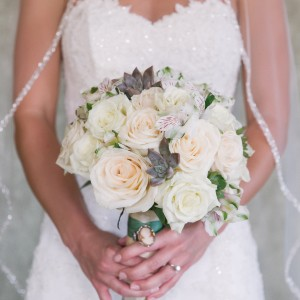 B. Remembered Events - Wedding Planner in Tampa, Florida
