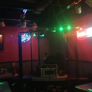 B&a Entertainment - Wedding DJ in Coraopolis, Pennsylvania