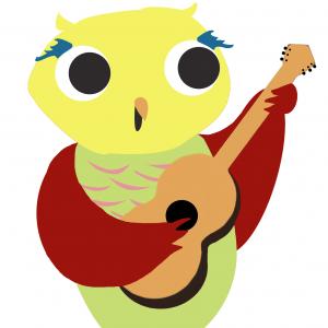 Babies & Grands Music - Singing Guitarist in Westchester, New York