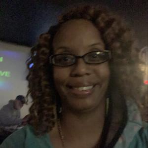Sherry Smith - Baby Shower & Wedding Planner - Event Planner / Wedding Planner in St Louis, Missouri