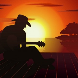 Back Home - Country Band / Classic Rock Band in Long Beach, California