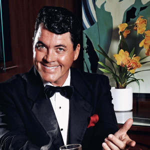 Back to the Dean Martin Show - A Tribute to Dino! - Rat Pack Tribute Show / Dean Martin Impersonator in Orlando, Florida