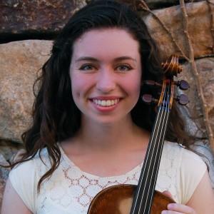 Swara Strings - Classical Ensemble in Salt Lake City, Utah