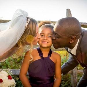Background Solutions Entertainment - Wedding DJ in Rockville, Maryland