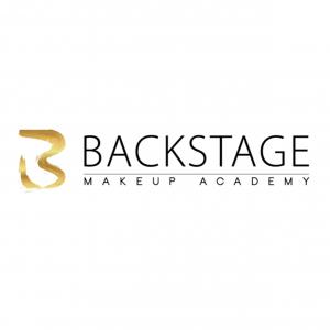Backstage Makeup Studio - Body Painter in Wichita, Kansas