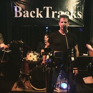 BackTracks - Classic Rock Band in Torrance, California