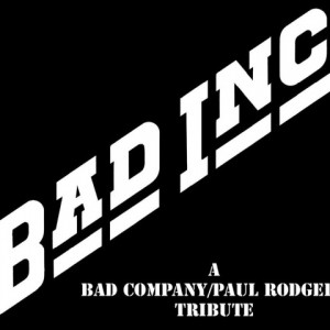 Bad Incorporated - Tribute Band in Raleigh, North Carolina