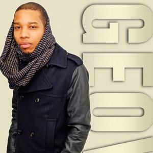 BadPickney Entertainment - DJ / Wedding DJ in Hudson, New York