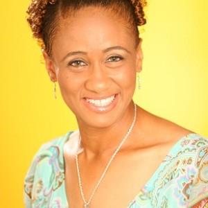Bahiyah - Actress in Orlando, Florida