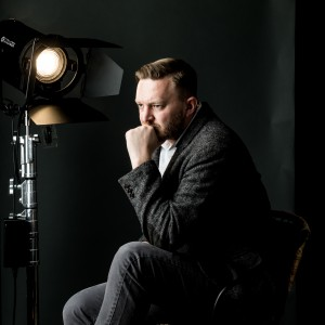 Baird Photography and Film - Portrait Photographer in Phoenix, Arizona