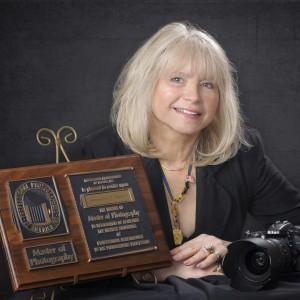 Baldini and Vandersluys Photographers - Photographer in Niagara Falls, Ontario